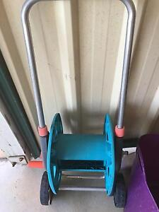 Hose reel great condition Beechboro Swan Area Preview