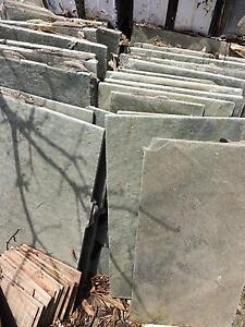 Free Tiles Woodford Blue Mountains Preview