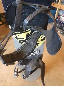 Snowboard for Sale