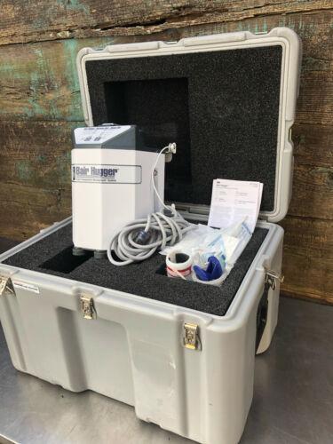 Bair Hugger 505 Medical Surgical Patient Warming System Air Blanket Warmer Unit