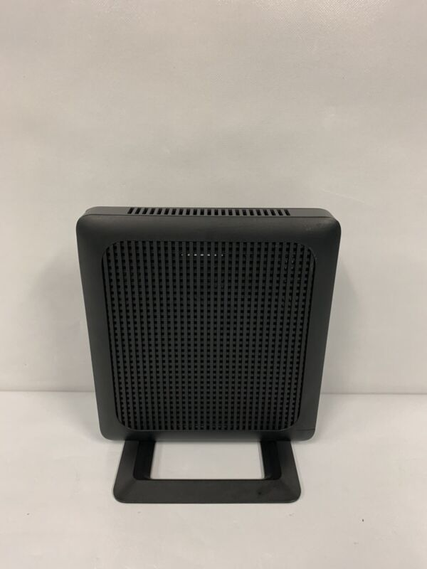 HP T620 Thin Client Quad Core AMD GX-415GA 1.5GHz 4GB 16GB Flash SSD F5A55AA#ABA