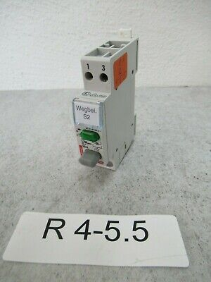Legrand 04463 Switch With Signal Lamp 12w 250v