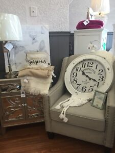Shop for Mattresses and  Home Decor Locally