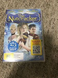 The Nutcracker Blacktown Blacktown Area Preview
