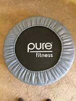 PURE FITNESS RE-BOUNDER.