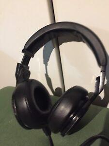 Dr Dre Detox Beats Headphones (Rare)