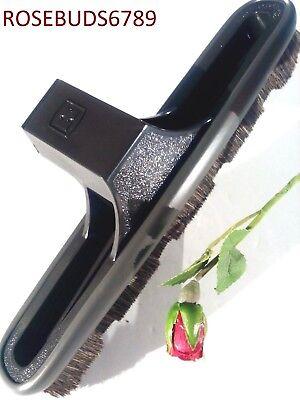 Rainbow Vacuum Hose Floor Brush Attachment D2 Thru E2 Series