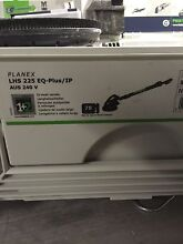 Festool  planex 225 /ip Glenwood Blacktown Area Preview