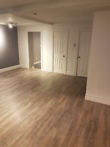 need girls to share basement only in $225 from OCT 1