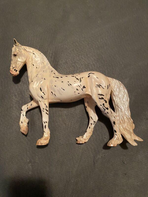 breyer horse Premier Club Horse