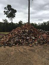 Burn It Good Firewood Wauchope Port Macquarie City Preview