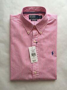 Camisa-Ralph-Lauren-para-hombre-original
