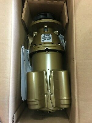 Armstrong 110108mf-717 Raypak 3 Boiler Header Pump New