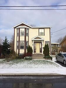 Executive Furnished Home Available immediately Prime Location!