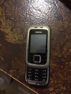 Nokia slide camera megapixel camera ph