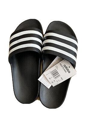 Adidas Slide  Adilette Aqua Sizes:11