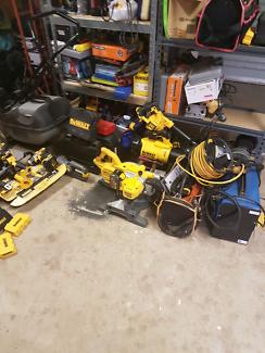 Dewalt,Makita Hitachi,power tools