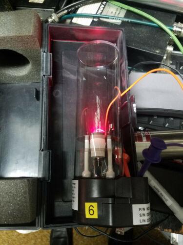 Hollow Cathode Lamp Perkin-Elmer Element Ca
