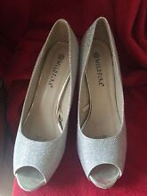 Sparkly shoes Mount Crosby Brisbane North West Preview