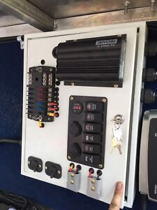 Fully Qualified Mobile Auto Electrician and Air Conditioning