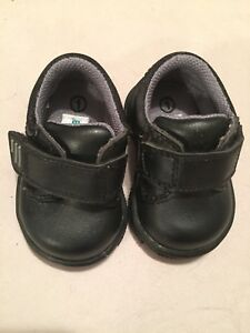 Infant Boys Shoe ,size 1 , new. $5.00 BOGO See Details