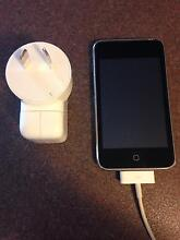 iPod Touch 3rd Generation Tarneit Wyndham Area Preview