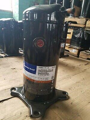 Copeland Zps30k4e-pfv-130 30000 Btu 230v 1ph 60hz R-410a 2-stage Scroll Ac Com