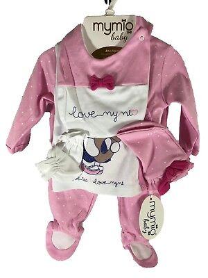 Baumwolle Kleinkind Kleidung (Babykleidung Baby Mädchen Kinder Kleidung Strampler Baumwolle Kleinkind Overall)