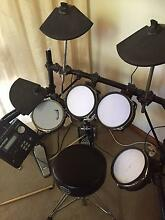 Electronic Drum Kit Wanneroo Wanneroo Area Preview