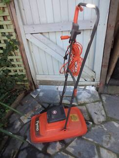 FLYMO SPRINTER ELECTRIC MOWER Bayside Area Preview