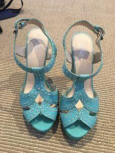 Wittner heels Peregian Beach Noosa Area Preview