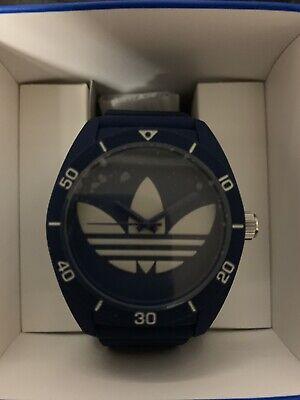 ADH3138 Adidas Originals Watch