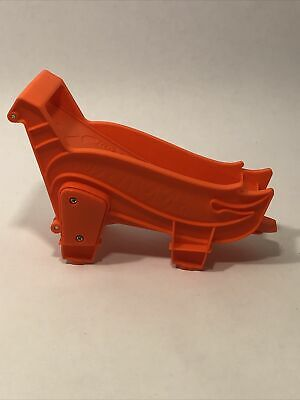 Hot Wheels Colossal Crash Replacement Part B1