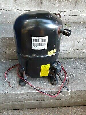 R22 Bristol Recipricating Compressor H26b24qcbca 2082301