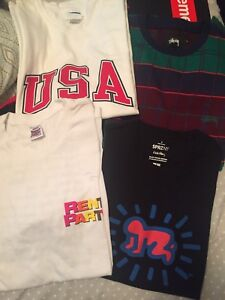 Clothing for sale!!!!!!!
