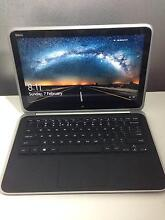 Dell XPS 12 2-in-1 Ultrabook Collingwood Yarra Area Preview