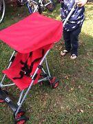 stroller / pram Pakenham Cardinia Area Preview