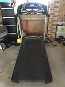 Pro-form performance 650 treadmill Middle Park Brisbane South West Preview