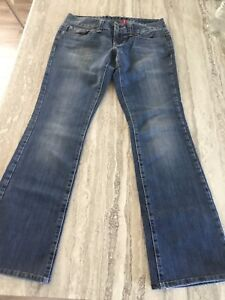 Guess Jeans, size 27