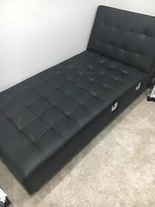 Moving sale Like new sofa extender Mount Lewis Bankstown Area Preview