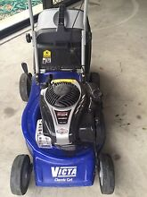 Lawn mower Condon Townsville Surrounds Preview