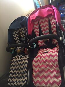Bugaboo Donkey Upper Coomera Gold Coast North Preview