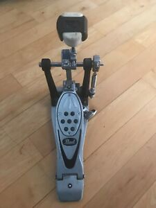 Pearl PowerShifter Eliminator Bass Pedal