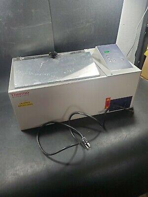 Thermo Scientific Precision 2870 Shaking Water Bath