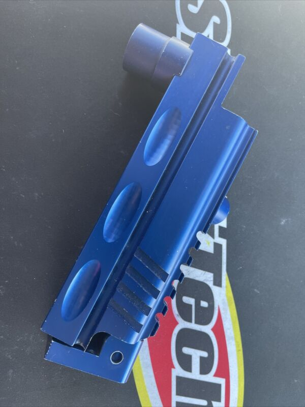 Paintball Autococker P Block Body Kit