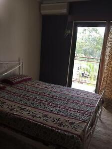 Room for rent Malak Darwin City Preview