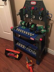 Multiple Kids Toys - Moving Sale