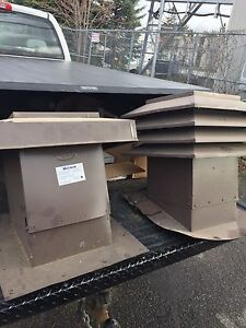 Roof vents maxi best roof vents money can buy