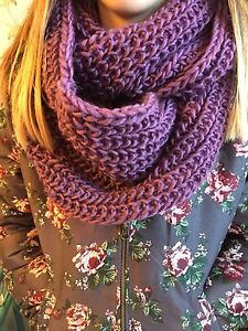Beautiful Winter Scarves $10 each