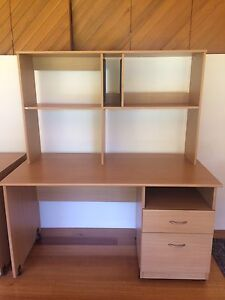Student desk Ironbank Adelaide Hills Preview